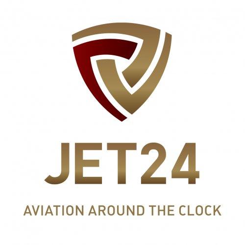 JET24. News&Opinions
