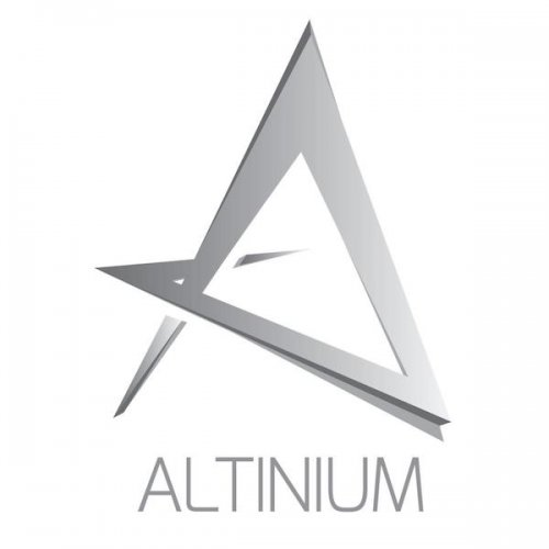 Altinium