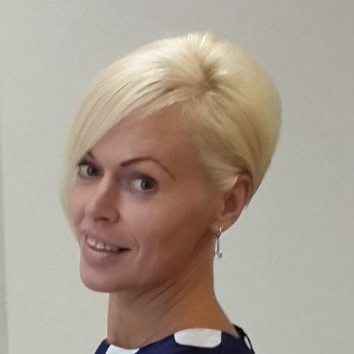 Tatjana Obrazcova
