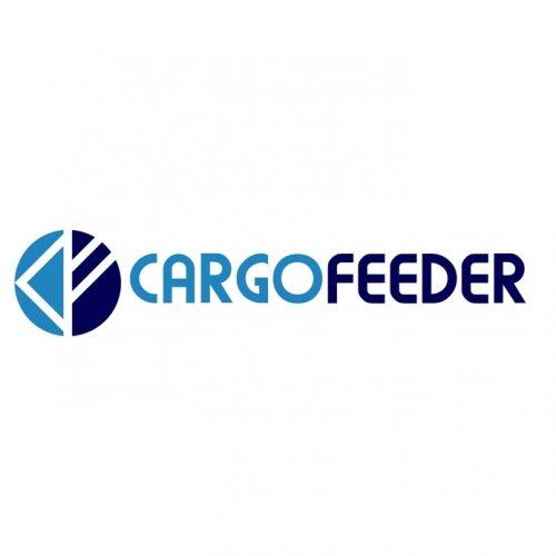 Cargofeeder