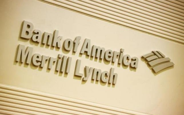 FINRA probes Merrill over anti-money laundering compliance: source