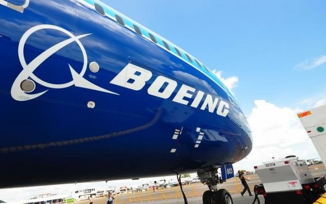 Boeing, Vietnam Airlines Sign Exclusive Pilot Training Agreement