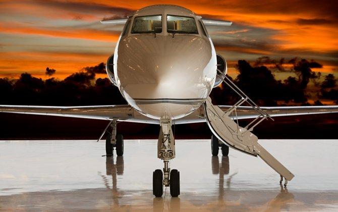 9th International Aircraft Repossession Summit