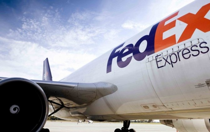 Fedex reaches tentative agreement with pilots