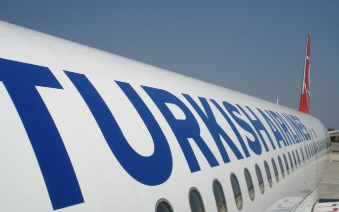 Ankara will become third Turkish Airlines hub