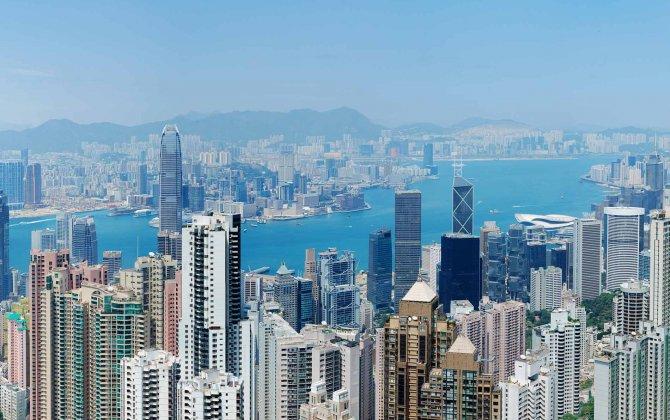 Hong Kong Aviation Capital closes new $725 million 5 year warehouse facility