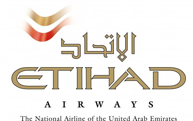 Etihad Airways to highlight the contribution of Emirati women in aviation