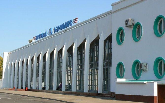Uralsk, Kazakhstan to close for 6 weeks next month