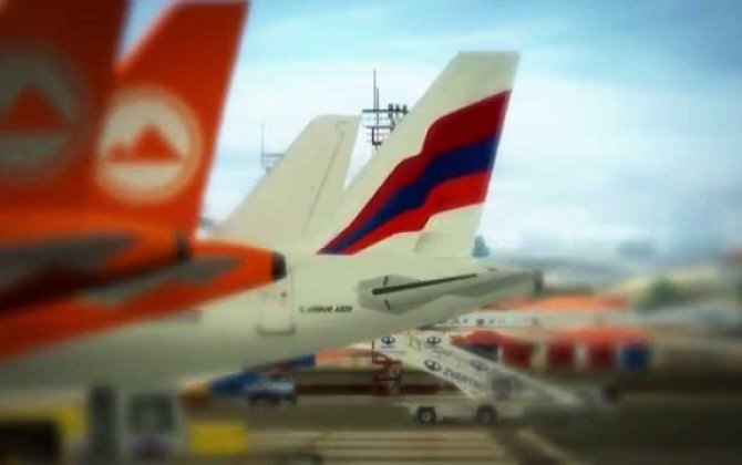 Air Armenia boss given hiding; EPF warns of withdrawal