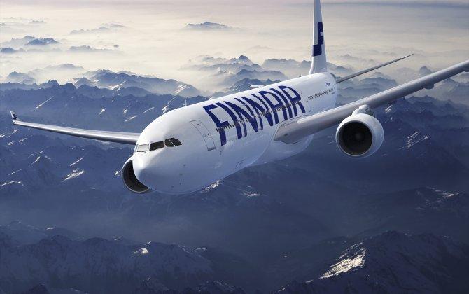 Longyearbyen, Norway to see scheduled intl flights in 3Q2016