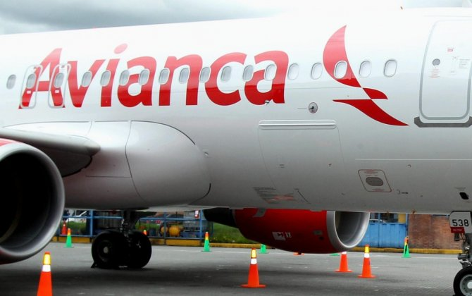 Avianca Holdings Reports an Adjusted Operating Profit1 of $5.1 Million for the second quarter of 2015