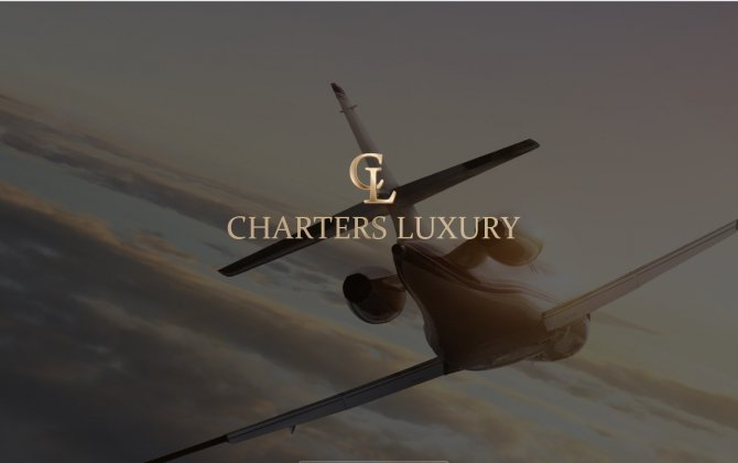 Best Prices for Private Jets !