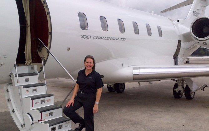 XOJET Releases 2015 Mid-Year Update