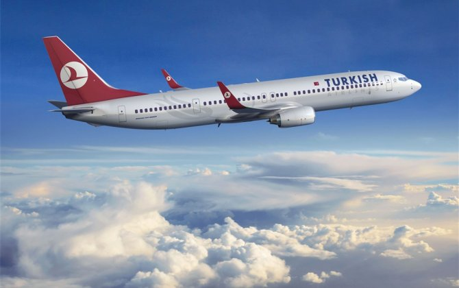 Turkish Airlines launches a new Venice-Istanbul route