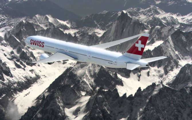Swiss eyes boost in Asian capacity