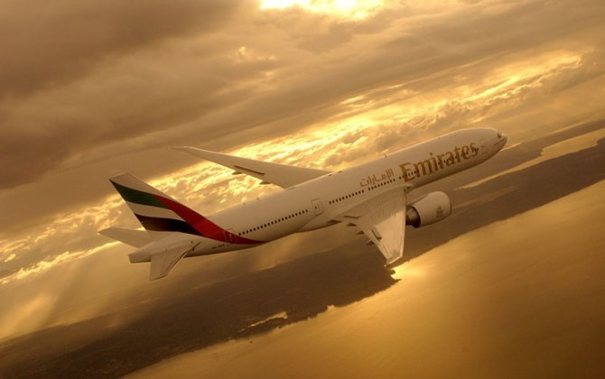 Emirates Confirms Billions in Government Subsidy for Airport Terminal