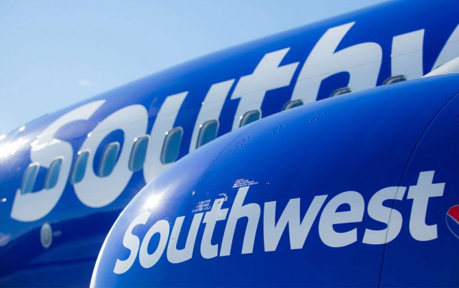 The Drink Coupon That Made Southwest Pay $1.65 Million to Lawyers