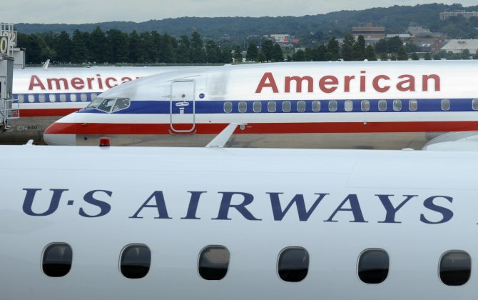 Major U.S. Carriers Air Further Charges in Subsidies Dispute