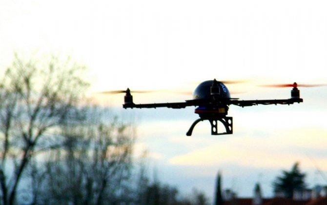 Europe begins drone rules revamp