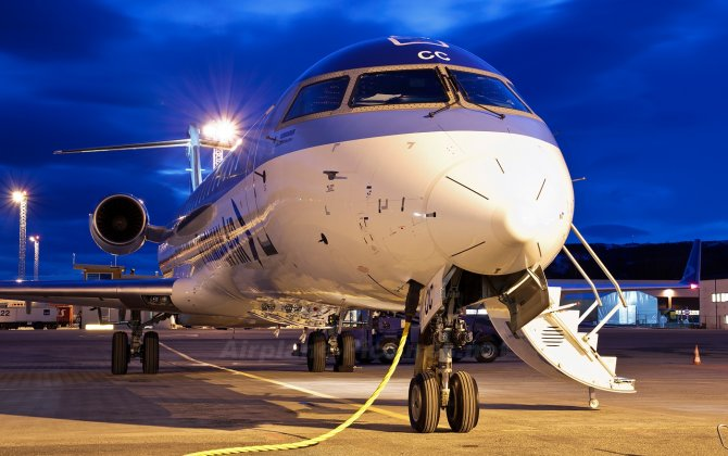 Estonian Air sees profitable summer
