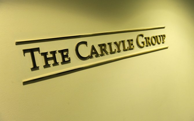Carlyle looks to sell Landmark Aviation for $1.7 billion