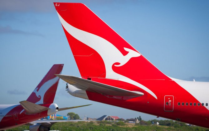 Qantas's Next Dilemma: Whether to Buy with Blood on the Streets