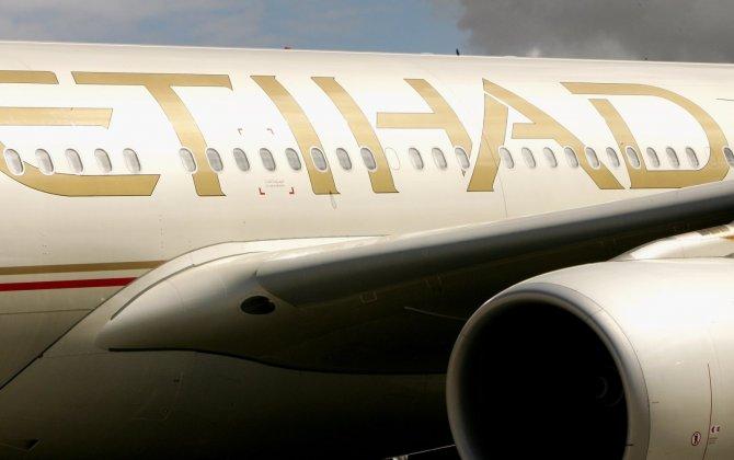 Etihad Airways announces three key UAE executive appointments