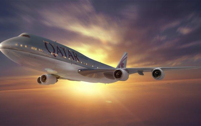 IndiGo Adjudged Best Low-Cost Airline in Central Asia, Qatar Airways Tops World Ranking
