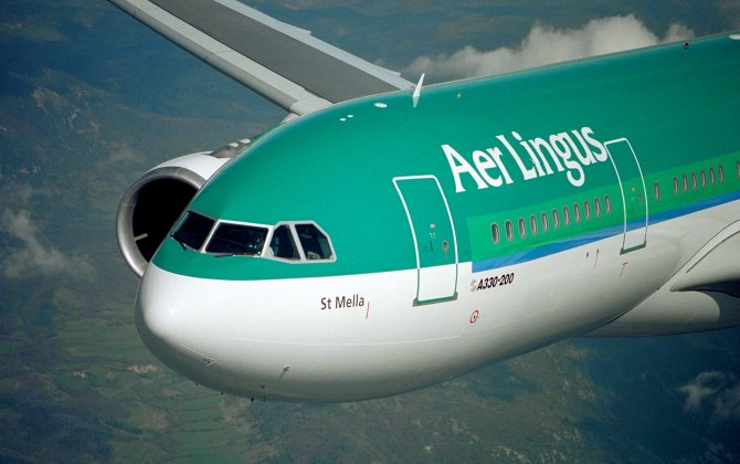 IAG: Aer Lingus Offer Now Closed