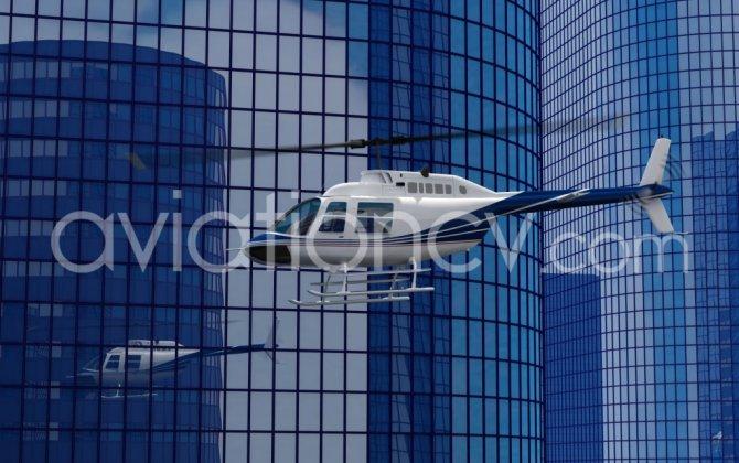 AviationCV.com launches a mobile version of its aviation job platform