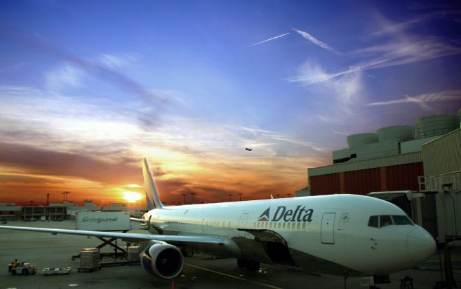 IAM opposes Delta on issues that harm U.S. aviation jobs