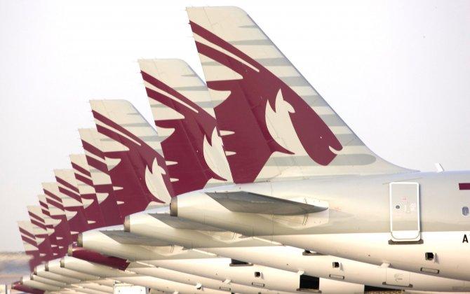 Qatar Airways launches eighth route to Saudi Arabia