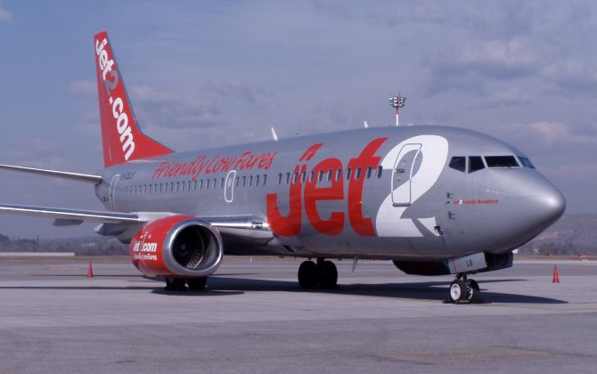Jet2.com announces significant investment in additional aircraft