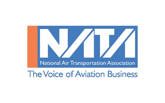 NATA Responds to Department of Labor Overtime Proposal