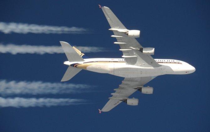 SIA premium economy seat installation on board A380 fleet delayed
