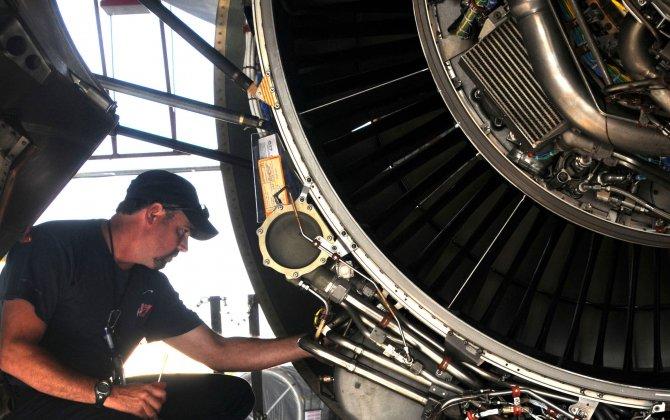 Qatar Airways and Direct Maintenance extend partnership