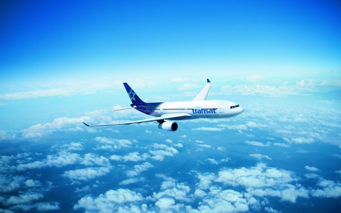From Amsterdam to Zagreb, Transat to offer direct flights to 29 European destinations