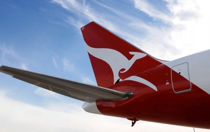Qantas Adds More Flights to Hong Kong and Manila