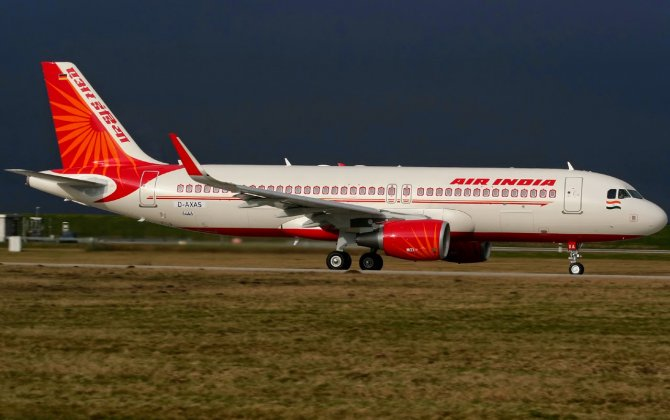 Emergency Landing of Air India Airbus A320 Plane Brings to Fore Pilots' Concerns