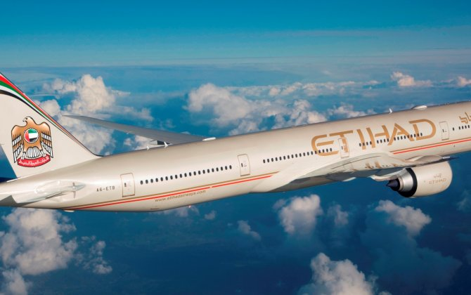 Etihad to introduce new baggage policy for passengers