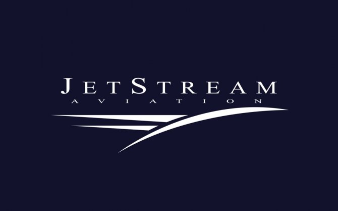 Jetstream Aviation receive renewal of approval from GCAA