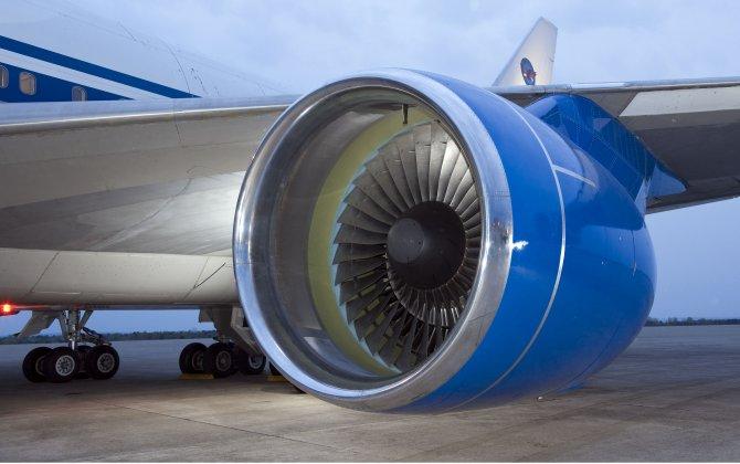 Pratt & Whitney Announces Grand Opening of Customer Training Center