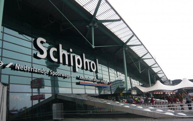 [Internacional]  Corpo de passageiro clandestino é encontrado em avião de carga na Holanda 1910-HQzXf8oZOnQ1ELYLI5gsiVNST