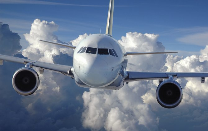 ICBC Financial Leasing refinances China Eastern aircraft with DVB