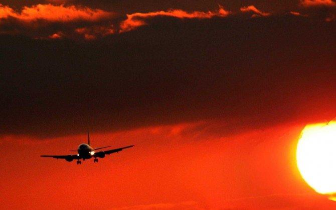 PASSUR® Aerospace Reports 13% Increase in Third Quarter