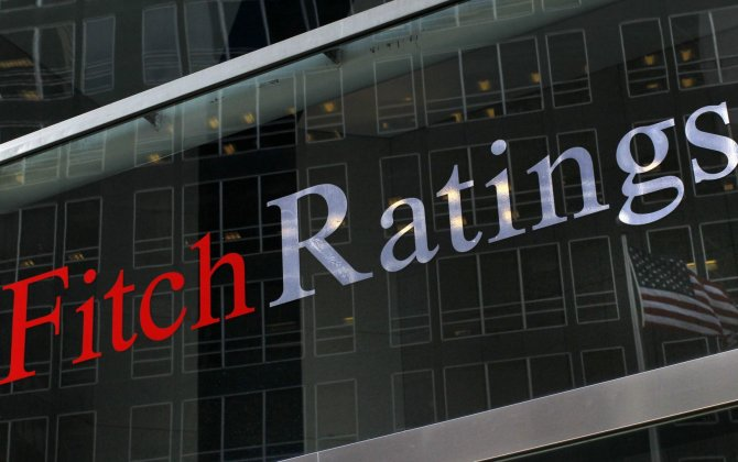 Fitch Upgrades Delta to 'BB+'; Outlook Positive