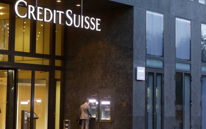 Credit Suisse to pay $80 million to settle dark pool allegations