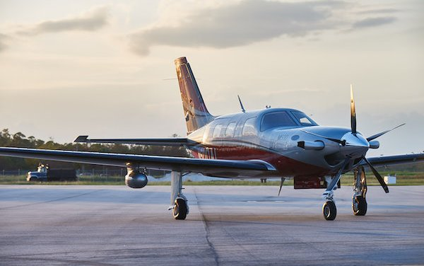 2019 Scholarship Opportunities from Piper Aircraft