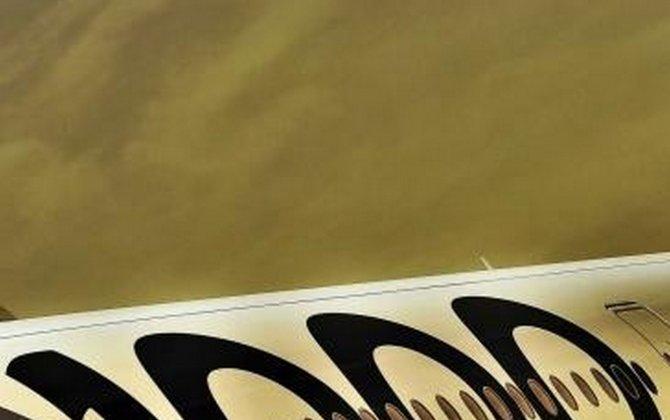 BOOK AIRBUS A350-1000