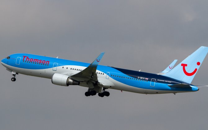 Flight Returns to Manchester After Declaring Emergency